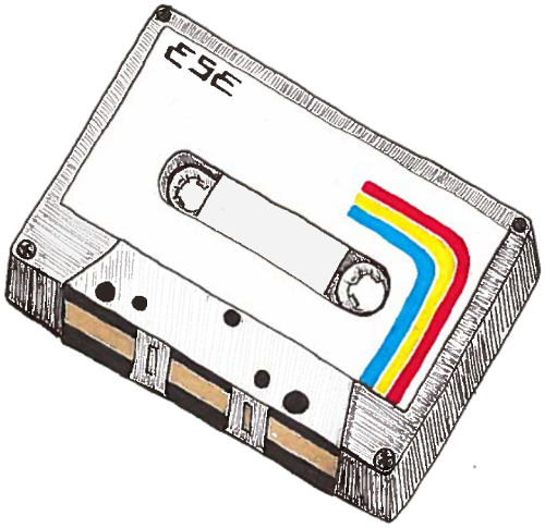 CassetteHSmall