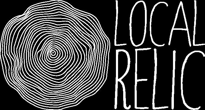 Local Relic